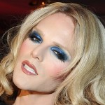 Willam Belli