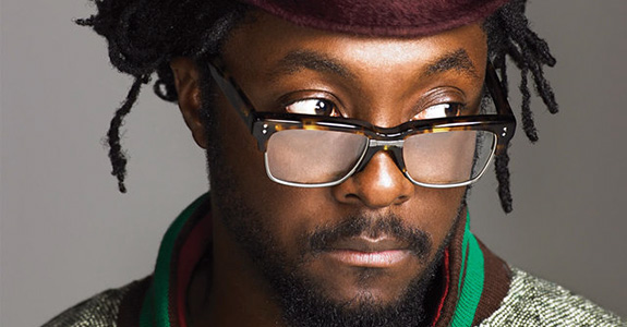 Will.I.Am allegedly ripped off an entire song!