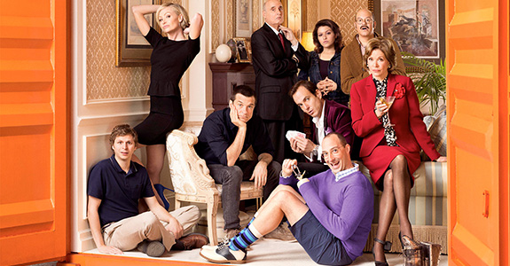 Netflix hints at a fifth season of 'Arrested Development'