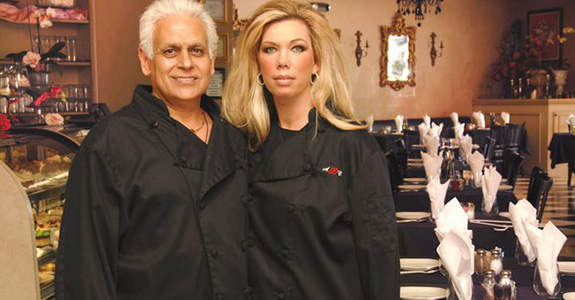 Amy's Baking Co. implodes after 'Kitchen Nightmares'