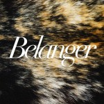 "Belanger ""Take Me Home"""