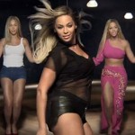 "Beyoncé ""Grown Woman"""