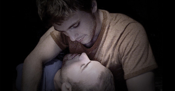 TFF2013 Film Review: Bridegroom