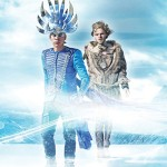 "Empire of the Sun ""Alive"""
