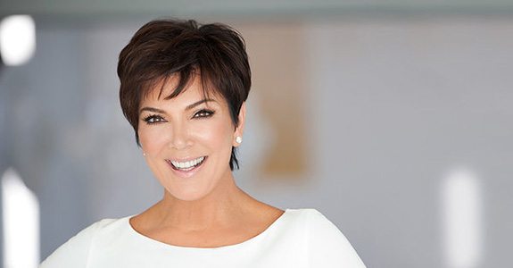 No one wants to appear on Kris Jenner's talk show!