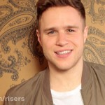 Olly Murs