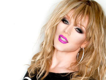 Willam has a new episode of 'This Is Not The Beatdown'