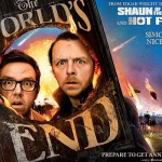 The World&#039;s End