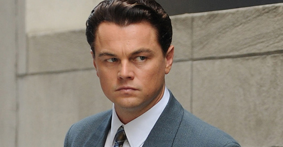 Leonardo DiCaprio has no love for the Kardashians