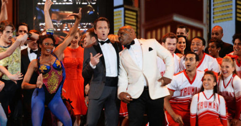 Neil Patrick Harris | The 2013 Tony Awards