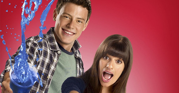 Lea Michele issues a statement