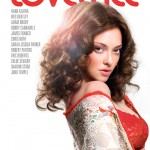 Amanda Seyfried in 'Lovelace'