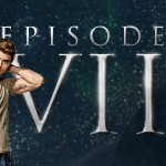 Star Wars Episode: VII ... Ryan Gosling, Leonardo DiCaprio and Zac Efron?