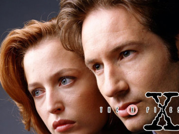 The X-Files: A third movie could be on its way!