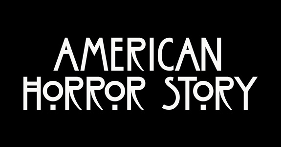 Revealed: Who's Who on 'American Horror Story: Freak Show'