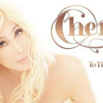 "Cher ""Closer To The Truth"""