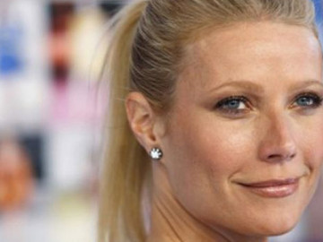 Gwyneth Paltrow & Chris Martin: Splitting up