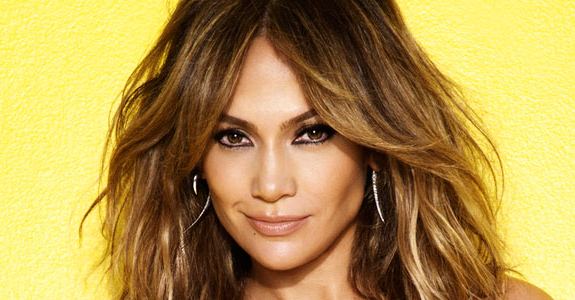 Jennifer Lopez talks insecurities + dictators!