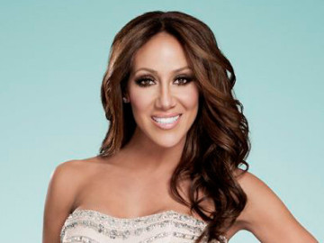 Exclusive: RHONJ's Melissa Gorga talks with PopBytes