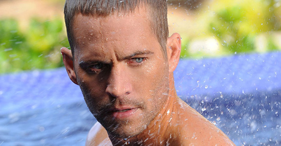 FitnessBytes: Paul Walker Can Still Get It!