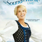 Carrie Underwood | The Sound of Music