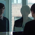 "Tegan and Sara ""Goodbye, Goodbye"""