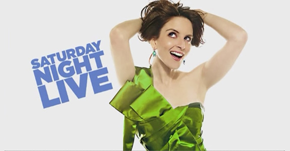 Tina Fey, Miley Cyrus and Bruce Willis will host 'SNL'