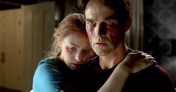 Season 7 of 'True Blood' will be its last!