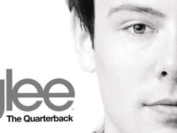 """Listen: Lea Michele covers """"Make You Feel My Love"""" for Cory Monteith"""