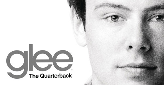 "Listen: Lea Michele covers ""Make You Feel My Love"" for Cory Monteith"