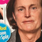 Bruce Jenner Wants To Be A Woman