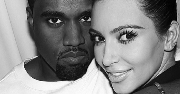 That guy who leaked Kimye's proposal video may have a case