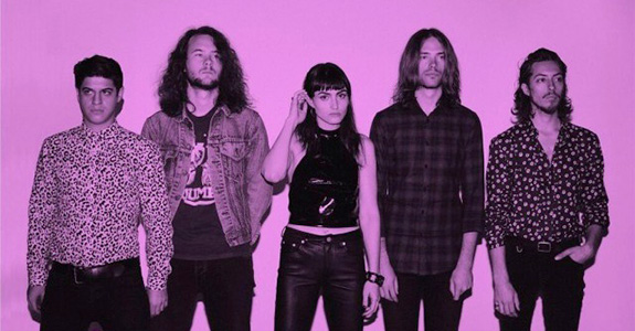 Don't miss The Preatures' 'Is This How You Feel?' EP