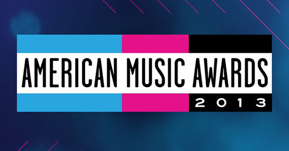 The 2013 American Music Awards were last night …
