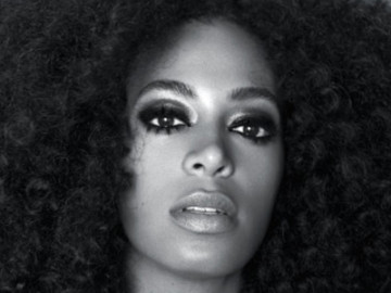 Jay Z and Solange Knowles got into an elevator fight
