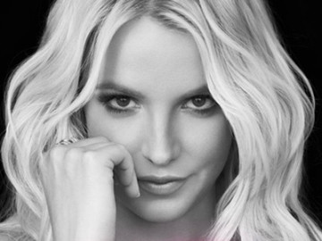 Britney Spears: Going after the porn star who slept w/ her BF?