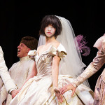 Carly Rae Jepsen in Cinderella