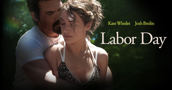 Film Review: Labor Day