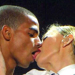 adonna and Brahim Zaibat