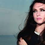 "Sophie Ellis-Bextor ""Young Blood"""