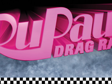 RuPaul's Drag Race: Untucked is moving online!