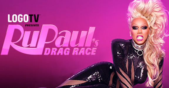 RuPaul's Drag Race Season Six