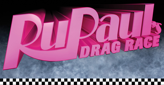 Revealed: The Queens of 'RuPaul's Drag Race' S7!