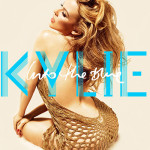 "Kylie Minogue ""Into The Blue"""