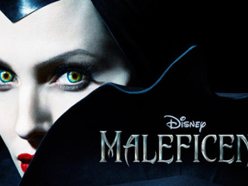 Box Office: 'Maleficent' spreads its wings