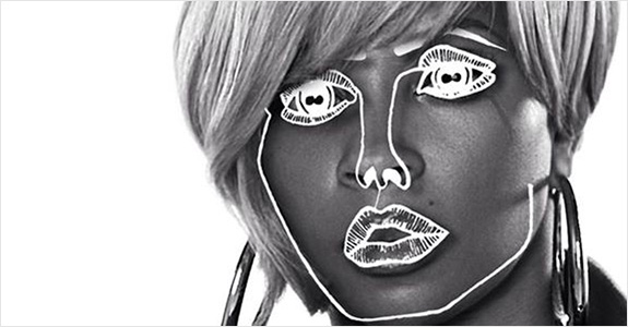 "YES to Disclosure's ""F For You"" featuring Mary J. Blige!"