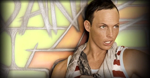 Sizzle Reel: Alyssa Edwards' 'Beyond Belief'