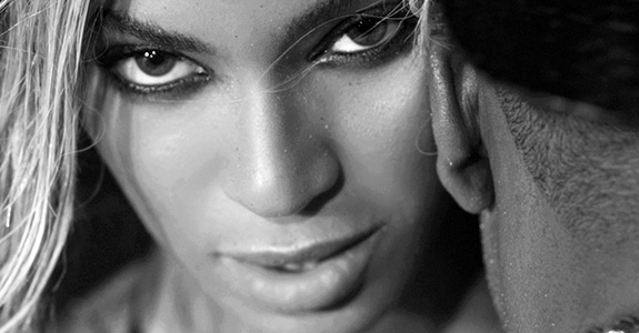"Kanye West remixed Beyoncé's ""Drunk In Love"""
