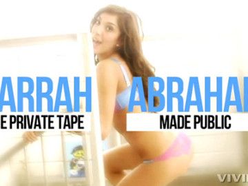 It took two whole days to prove Farrah Abraham was lying
