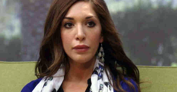 No one wants to buy Farrah Abraham's used panties